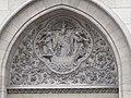 Notre-Dame de Boulogne Tympan.jpg