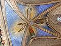 Notre-Dame de Cahuzac, Gimont 11.jpg
