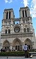 Notre-Dame et le photographe.jpg