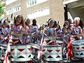 Notting Hill Carnival 2005 005.jpg