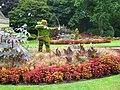 Nottingham Castle and Gardens 01.jpg
