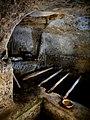Nottingham Caves at Drury Hill, Nottingham (2).jpg
