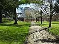 Nottingham Memorial Gardens 0422.JPG