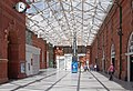 Nottingham railway station MMB C0.jpg