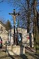Noutonice, kostel sv. Jana Křtitele 10.JPG