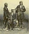 Nouvelle géographie universelle - la terre et les hommes (1876) (14591059507).jpg