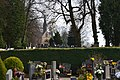 Nové Hrady hřbitov 06.jpg