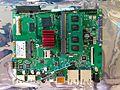 Novena laptop motherboard.jpg