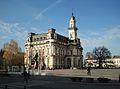 Nowy Sącz - Ratusz.jpg
