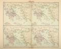 Nr. 17. Vier Karten zur Geschichte Griechenlands im fünften Jahrhundert v. Chr.png