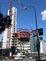 Nuevo Edificio Windsor - CC Titania (4551833047).jpg