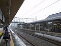 Numata stationplatforms-a-aug 12 2014.jpg