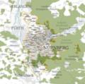 Nuremberg Map.png