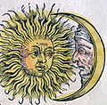 Nuremberg chronicles - Sun and Moon (LXXVIr).jpg