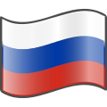 Nuvola Russian flag.svg