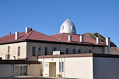 Nye County Nevada Courthouse.jpg