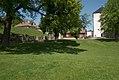 Nyköpingshus - KMB - 16001000018646.jpg