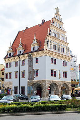 Nysa-BudynekWagi PiotrFuz 1280