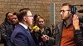 OB-Wahl Köln 2015, Wahlabend im Rathaus-1005.jpg