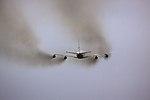 OC-135B Open Skies - RAF Mildenhall Feb 2010 (4366205792).jpg