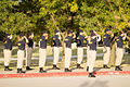 OCPD Cadets Stand At Attention.jpeg