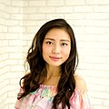 ODAGIRI Masayo on June 3rd, 2018 at URECCO photo session in Tokyo.jpg