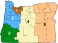 ODOT Regions.png