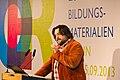 OER-Konferenz Berlin 2013-5864.jpg