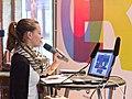 OER-Konferenz Berlin 2013-6256.jpg