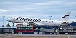 OH-LKE Embraer 190 0960-8.jpg