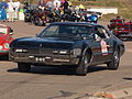 OLDSMOBILE TORNADO D1147 dutch licence registration DE-46-07 pic6.JPG