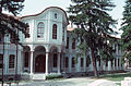 OLD HOUSE IN THE NATIONAL REVIVAL STYLE, VELIKO TURNOVOI.jpg