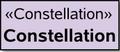 OOEMBPMConstellationStereotype.png