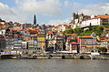 OPORTO, PORTUGAL (17125495012).jpg
