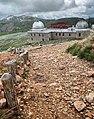 OSSERVATORIO Astronomico del Gran Sasso.jpg