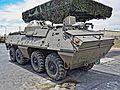 OT-64 SKOT Battlefield Vegas (17131685077).jpg