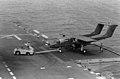 OV-10A USS Nassau 1983.jpeg