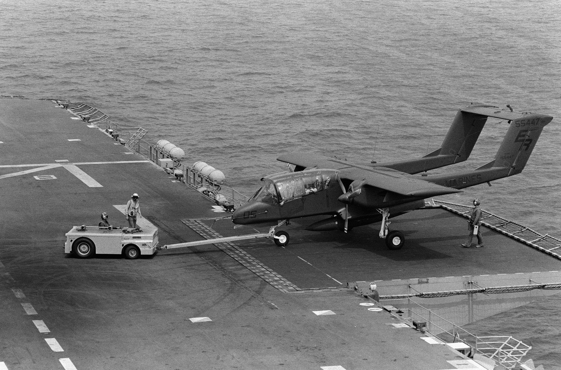 [1920px-OV-10A_USS_Nassau_1983]