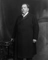 O conselheiro José Maria de Alpoim.png