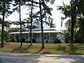 Oak Hill Alabama 001.JPG