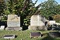 Oakland Cemetery 044.jpg