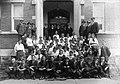 Oakville Trafalgar High School, 1915 (26820811573).jpg