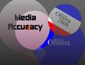Obama media.png