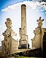 Obelisc în memoria revoltei lui Horea, Cloșca și Crișan.jpg