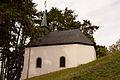 Oberglabach 22.jpg