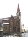 Oberkochen St. Peter und Paul.png