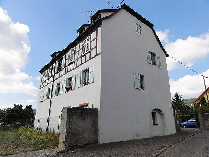 File:Obermorschwihr rMarbach 5 (2).jpg