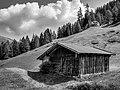Obernberg am Brenner - Scheune -BT- 03.jpg