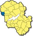 Obersuessbach - Lage im Landkreis.png