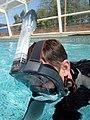 Ocean Reef ARIA QR+ natural breathing.jpg